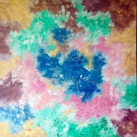 Ravage de couleurs