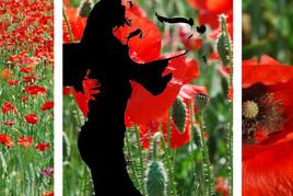 Tango champêtre