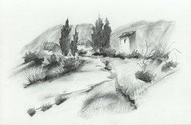 1er paysage