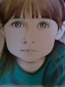 portrait 3/2014