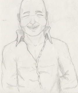 smily man2