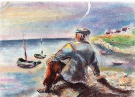 Le breton