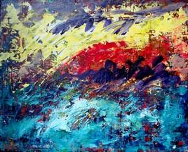 abstrait 377