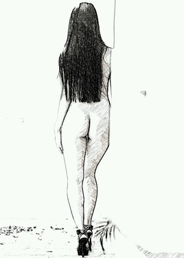 draw a caesar