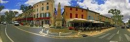 Fontaine de la Trinité - Le fichier 20€ - Tirages tous formats voir mon site sur mon profil