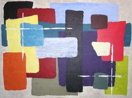 Abstrait #2