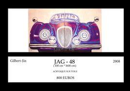 JAG 48