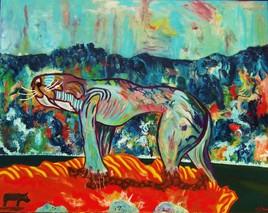 La créature 2006