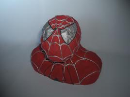 Spiderman morderne
