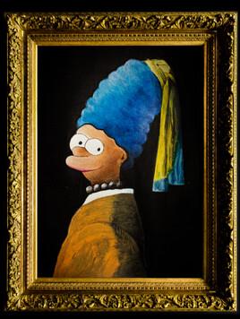 La Marge