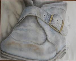 La Chaussure