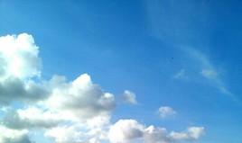Le Ciel 01