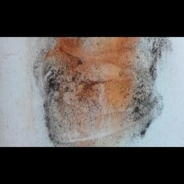 Quelques gouttes de visage