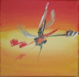 Untitled 1 (où l'abstraction est mise en question...)