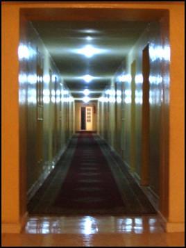 Passage (1)