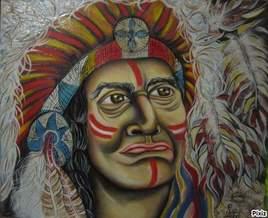 L'indien