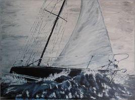 N° 160  SHIP