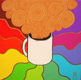 Morning Coffee 03