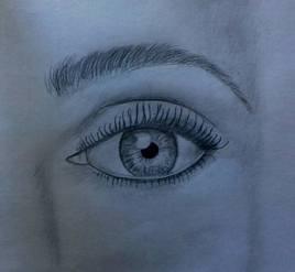 Eye II Eye