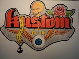 KUSTOM