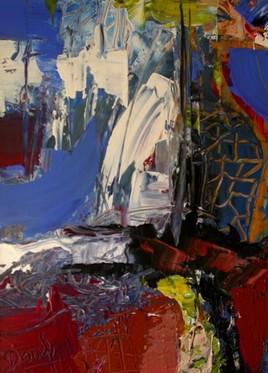 abstraction II