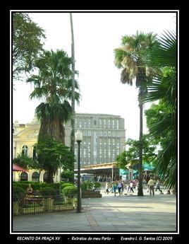 Porto Alegre (4)