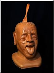 Sculpture10