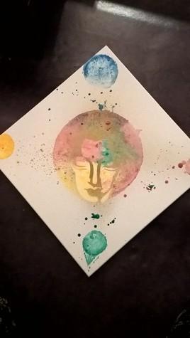 Terra Humanita