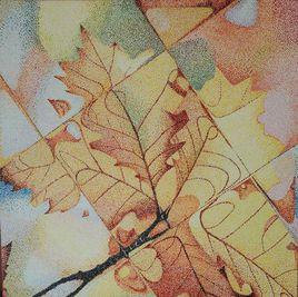 vent d'automne