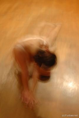 Danse #04