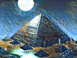 La pyramide