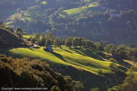 La Jordanne - Cantal