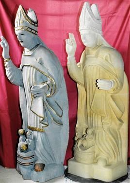 Saint Nicolas 12
