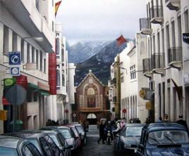 rue de tetouan 2