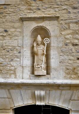 Saint Nicolas 14