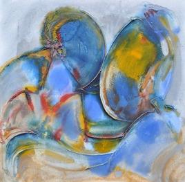 abstraction sans titre 10-07