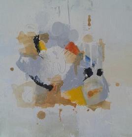 abstrait 001
