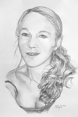Claire ( version2)