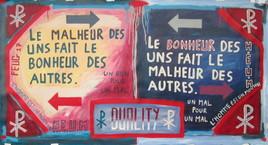 Dualité