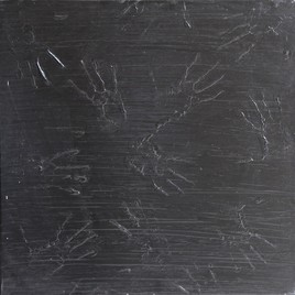 Blackwork 9o6