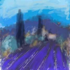 Provence