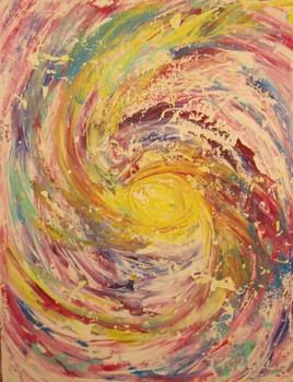 galaxie 52