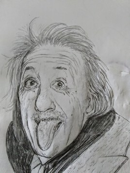 Mr Albert