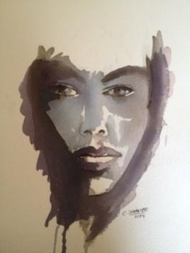 retrato 18