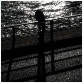 A l'ombre des quais