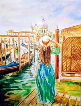 Reine de l'Adriatique