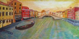 Venise 1