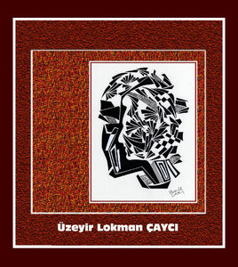 Üzeyir Lokman ÇAYCI : ART 2150