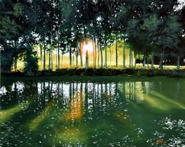 Le Loir 1
