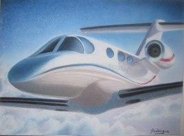 Le Cessna